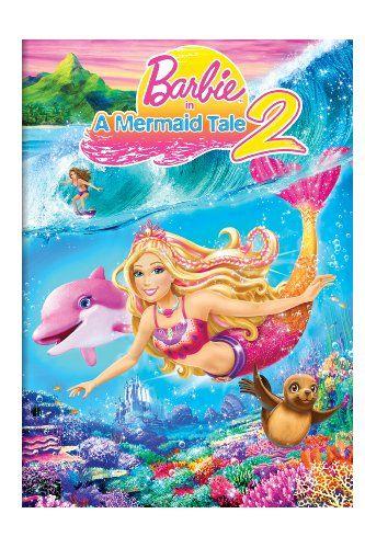 Pingl par olivia sur mermaid mermaid barbie barbie movies et mermaid tale - Barbie sirene couleur ...