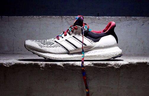 be755a0dd04 adidas | cqmg | Hypebeast, Zapatillas y Calzado deportivo