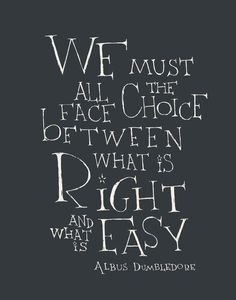 30 Inspiring Harry Potter Quotes Harry Potter Quotes Harry