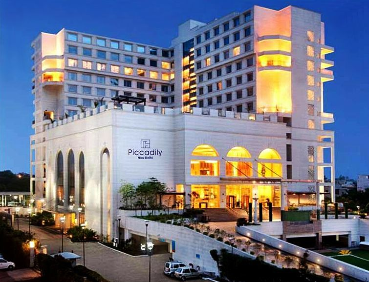 Looking For Online Hotels Booking Book Best Luxury National And International