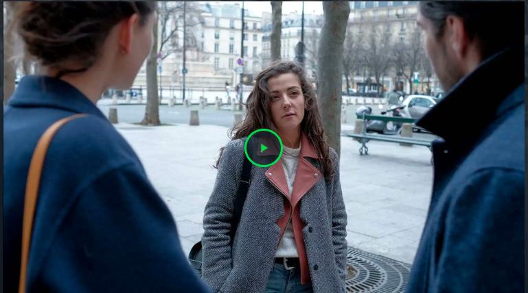 Assistir Amor A Segunda Vista Filme Completo Dublado Online Streaming Movies Hair Wrap Free Movies