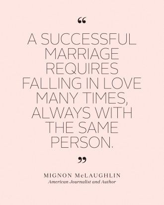 Bridal Shower Quotes To Set The Mood For Pre Wedding Bash