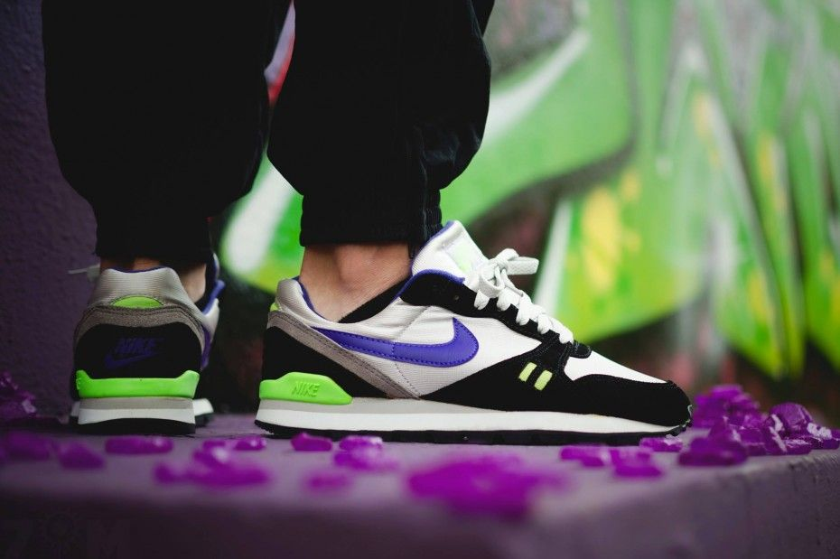 Best of #SADP 02102014 | Course à pied nike, Chaussure