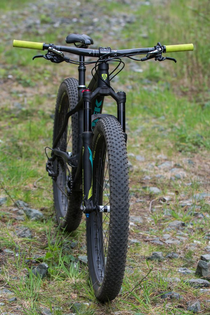 49fd0f273e9 Trek Stache 9 - Review | Mountain Biking | Trek mountain bike, Bike ...