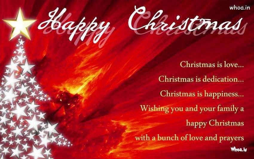 Happy merry christmas cards 2014 christmas greetings ecards wishes happy merry christmas cards 2014 christmas greetings ecards wishes messages m4hsunfo Images