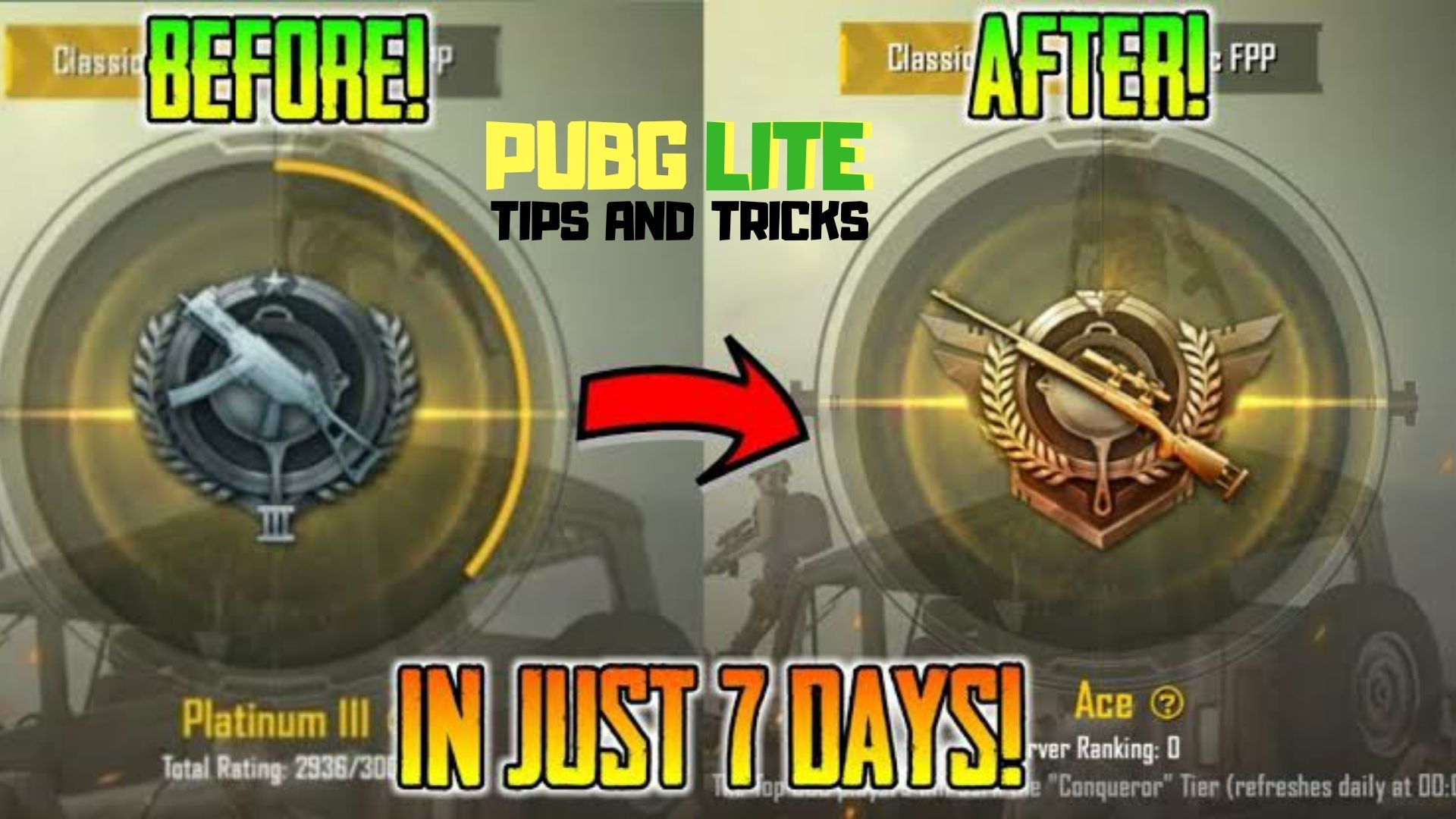 Wow Conquerer In 7 Days Easy Rank Push Tips Tricks Bronze To Conquerer Rank Push Https Www Youtube Com Watch Full Hd Wallpaper Hd Wallpaper Old Map