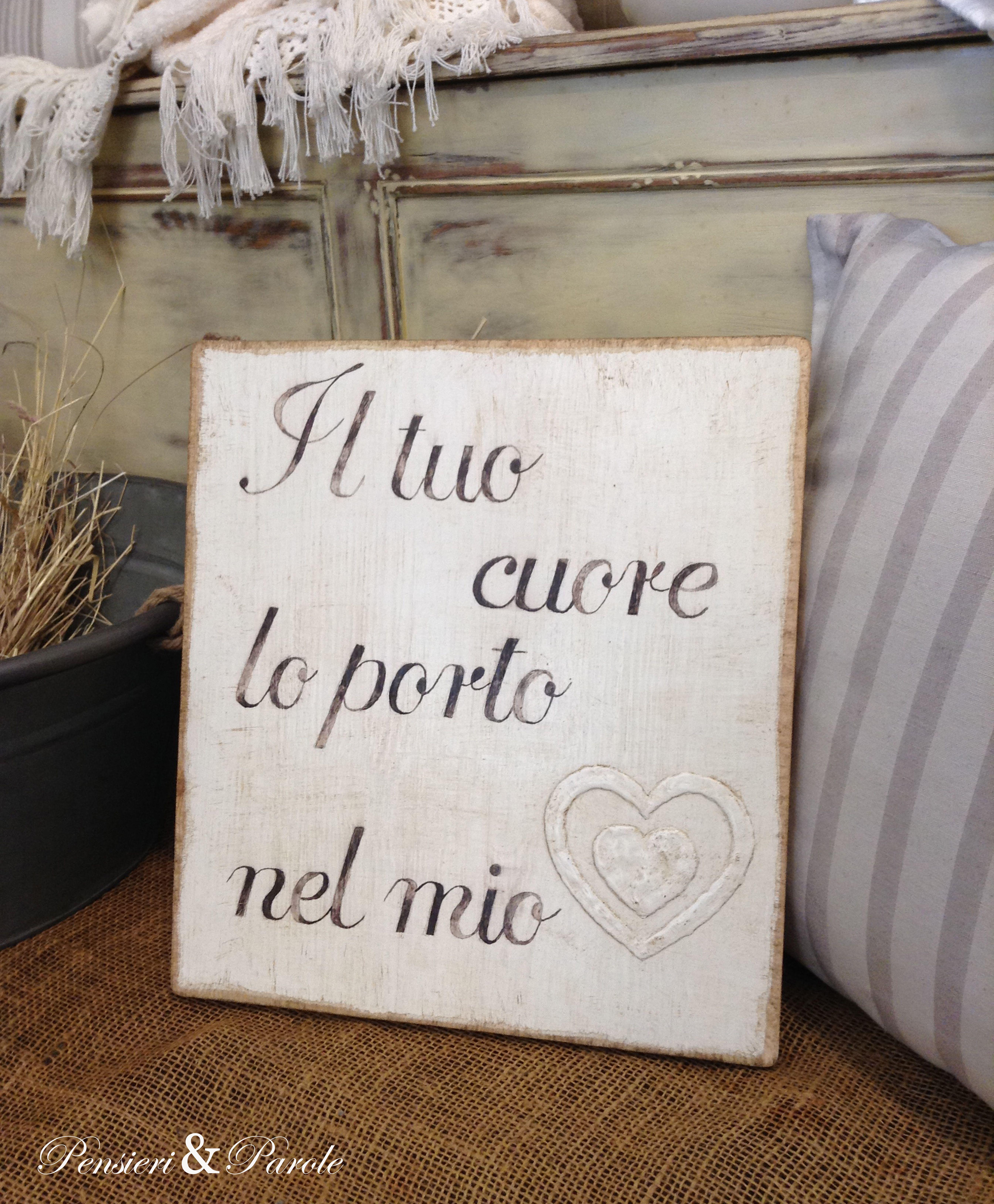 Art Supplies Intellective Stampi Coricini Crafts