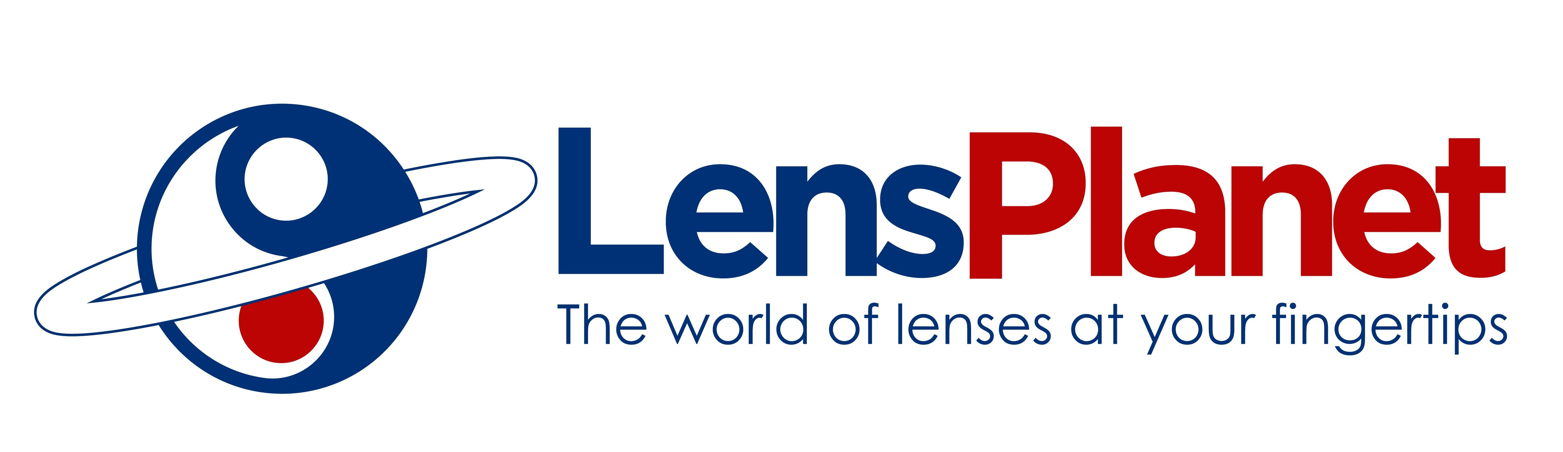 Online contact lens supplier ceases trading after