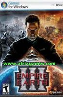 Free Download Games Empire Earth 3 Full Version Afrixgames With