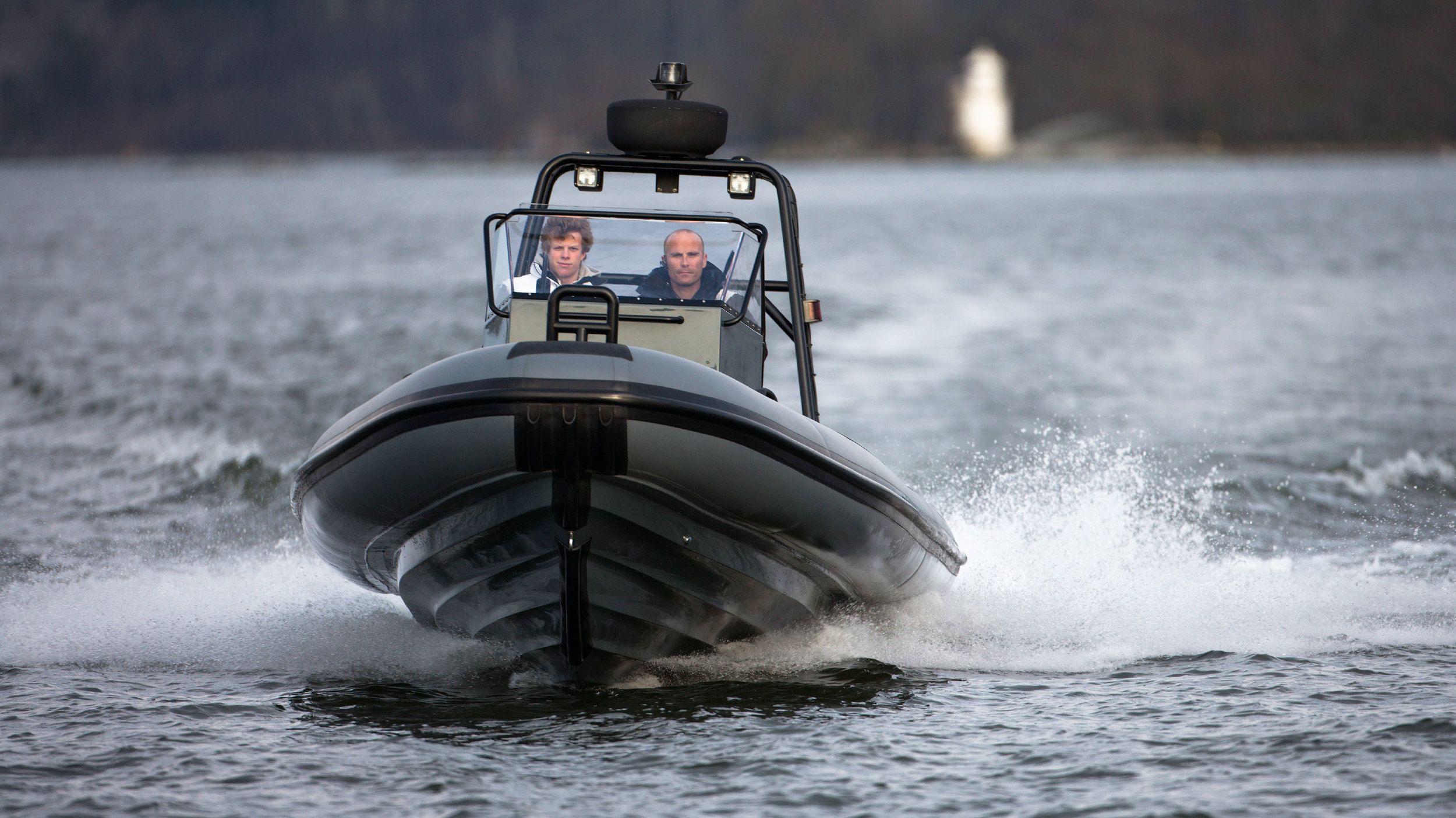 R26OBbanner.jpg Rib boat, Marine, Outboard