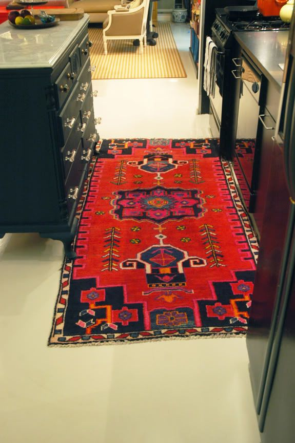 Kitchen Rug With Images Kitchen Rug Rugs Simple Carpets