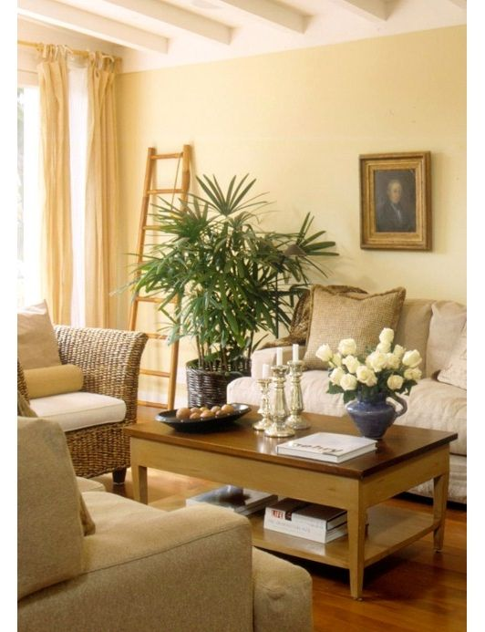 living room design - Home and Garden Design Ideas | Living Rooms ...