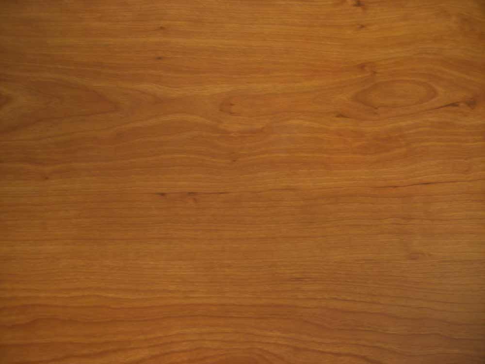 Wooden Texture 8c6 Hd Wallpaper Blue Wallpaper