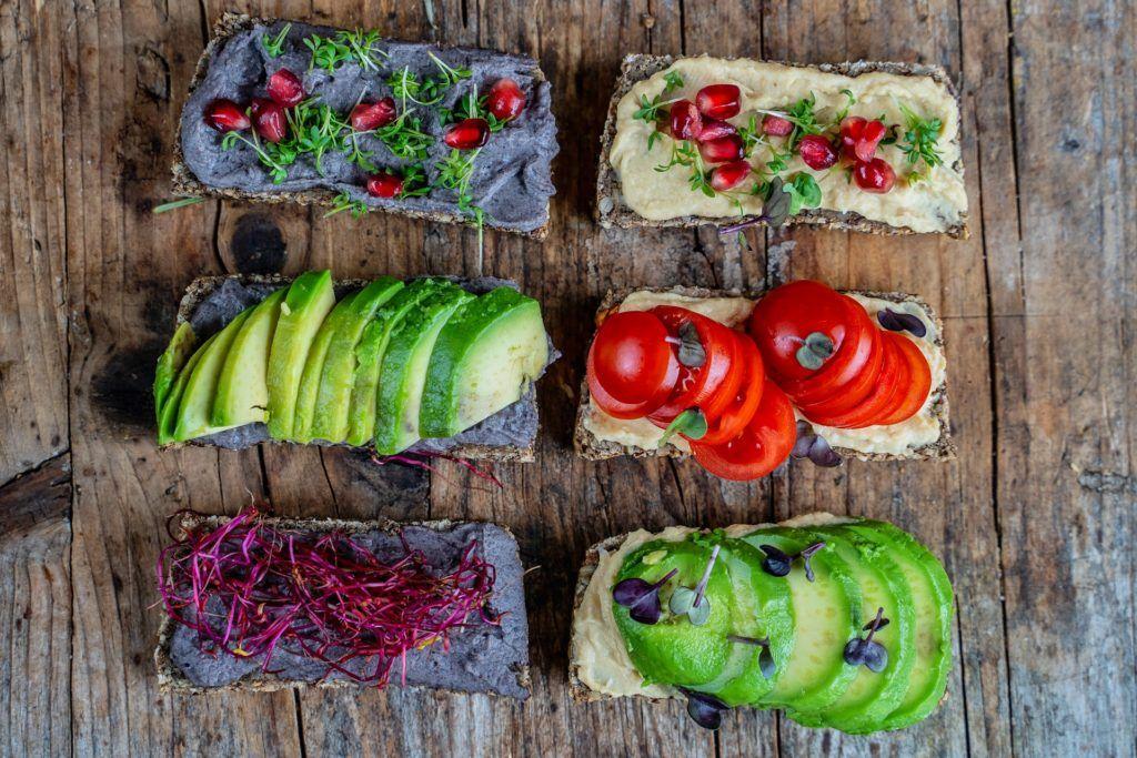 Haferbrot Glutenfrei Anti Blahbauch Rezept Mrs Flury Gesund Essen Leben In 2020 Haferbrot Brot Ohne Mehl Und Zucker Haferbrot Rezept