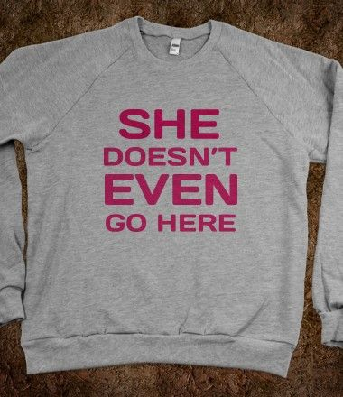 Rhinestone Womens Pullover Hoodie All abord the Hot Mess Express Sweatshirt Pink