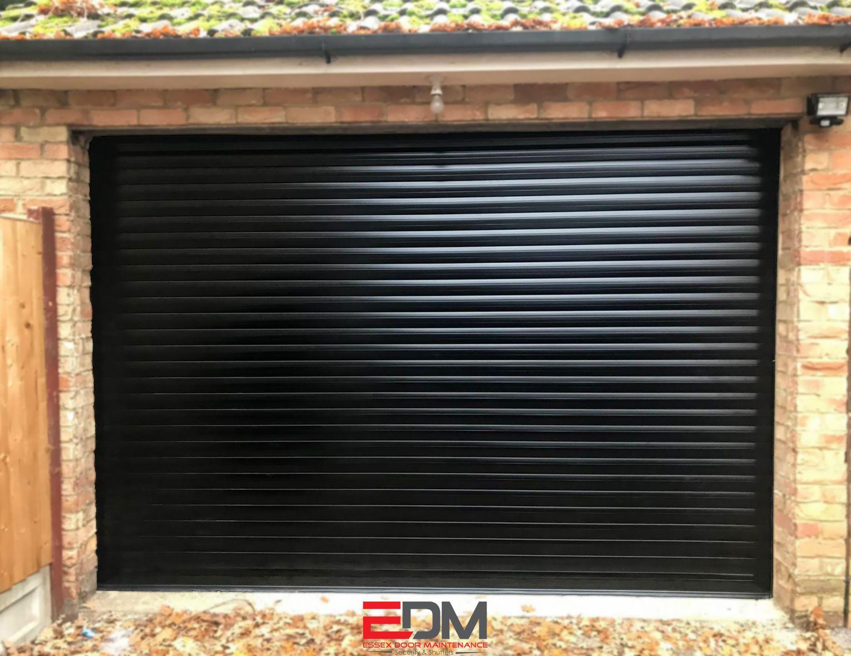 New Roller Shutters Basildon Essex Garage Door Design Wooden Garage Doors Sectional Garage Doors
