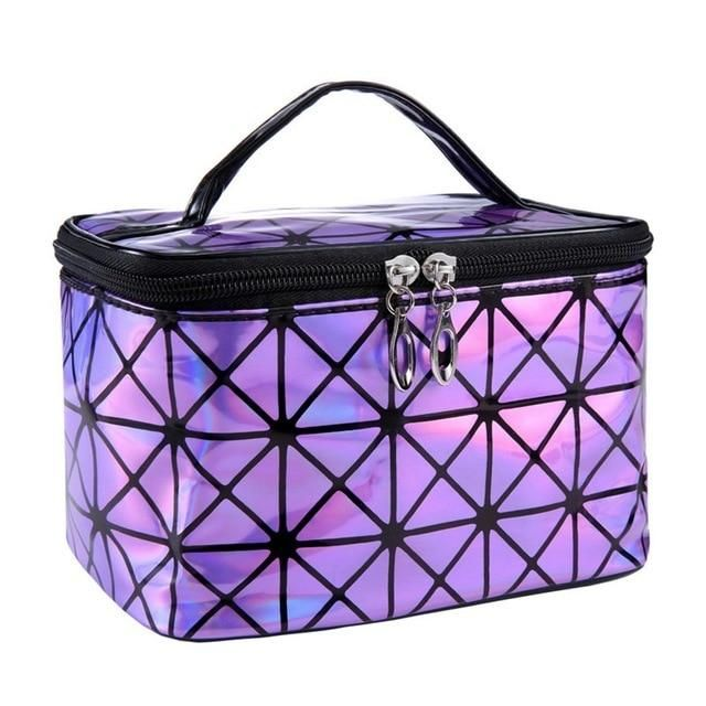 Fashion Make Up Bag – 2