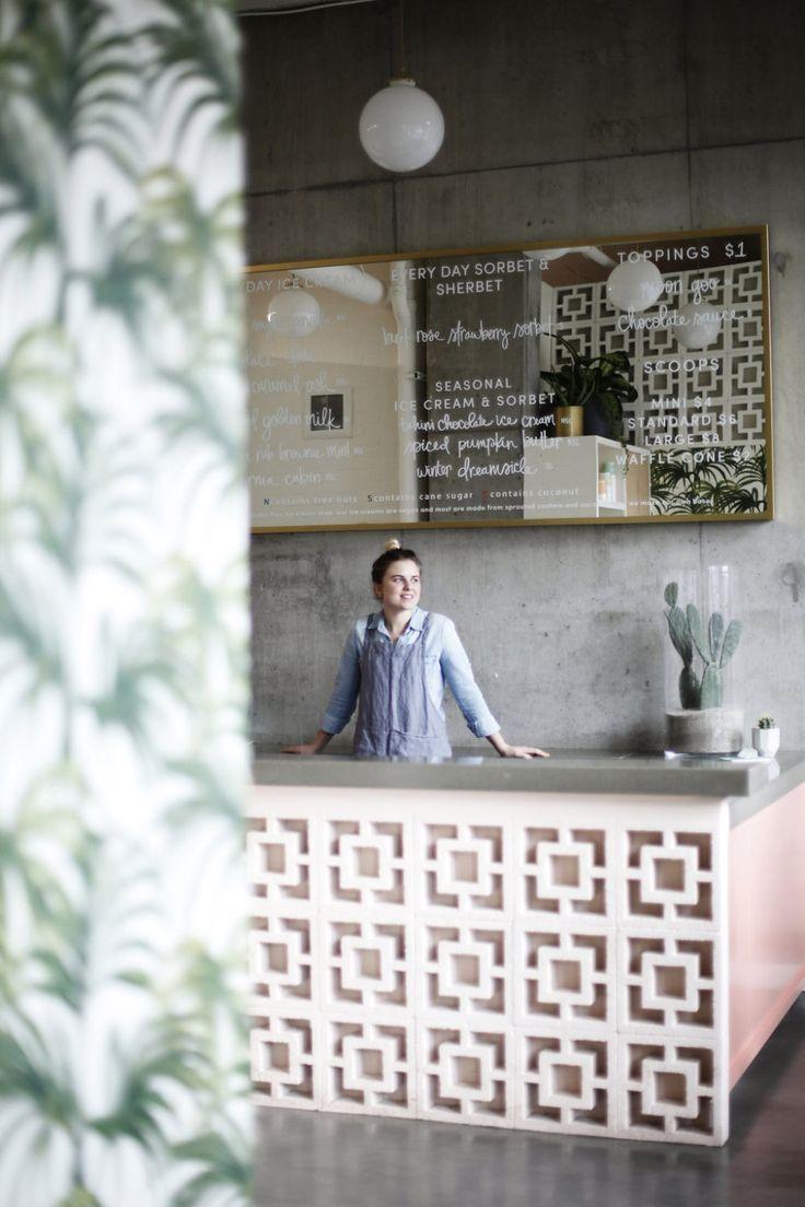 Merke für Kücheninsel: DIY Holzverkleidung   Küche ⌂ Kitchen ...