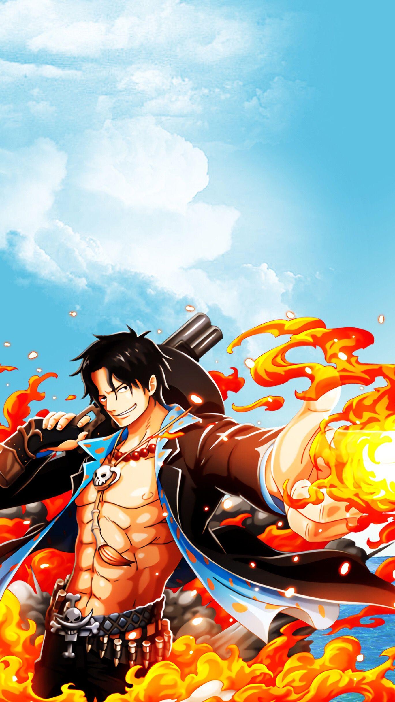 Ghim Của Chumma T Trên One Piece Hình ảnh Anime One Piece
