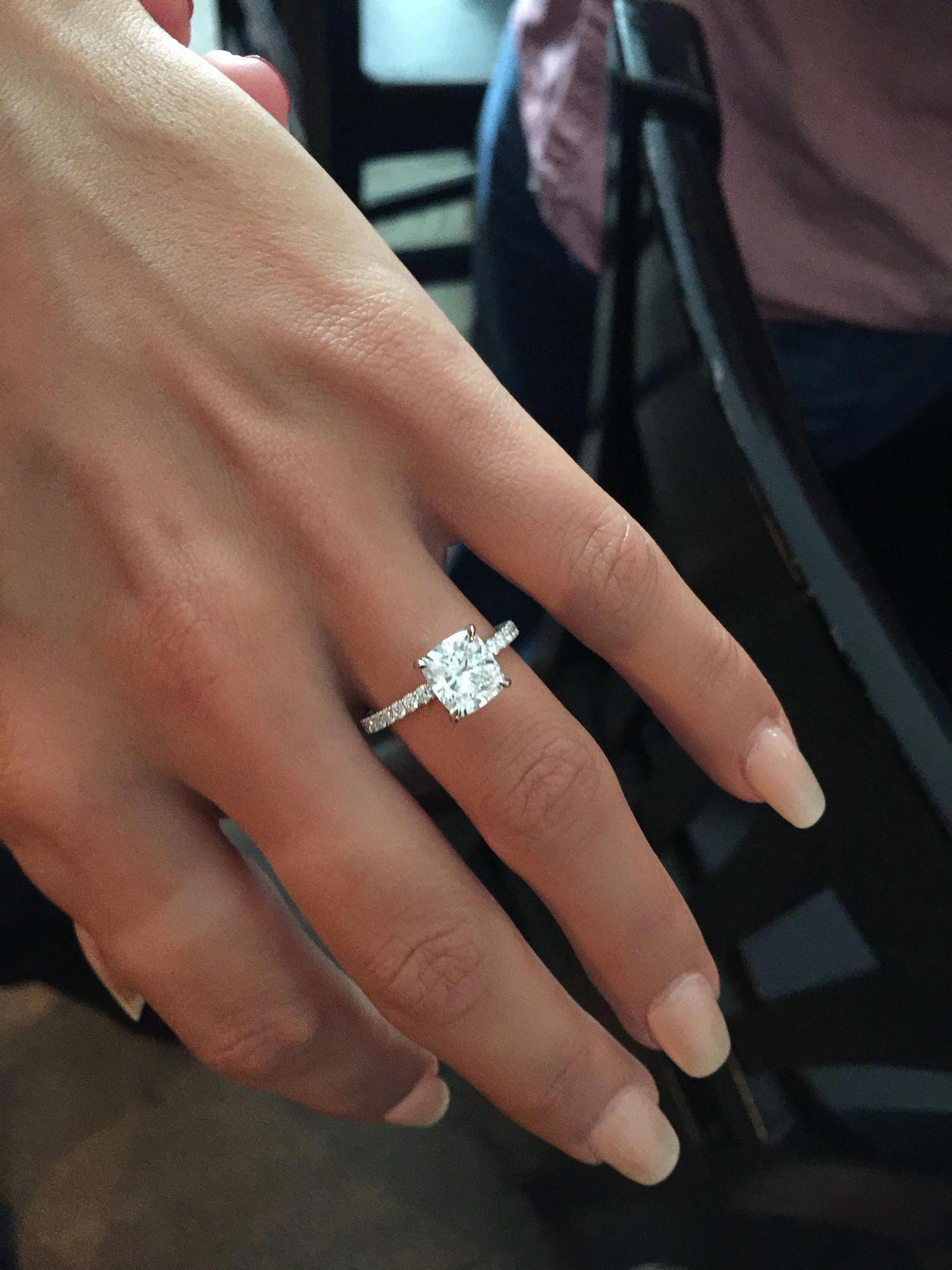 Angel Aura and 14K Rose Gold Earrings, Raw Rainbow Quartz Jewelry, French Ear Wire Dangles, Luxury Wedding Accessories, Crystal Anniversary - Fine Jewelry Ideas #diamondrings