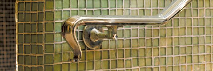 Brass Handrails For Stairs Brass Railing For Stairs Stair | Brass Handrails For Stairs | Aluminum | Classic | Medallion | Cantilevered Spiral Stair | Wrought Iron Railing
