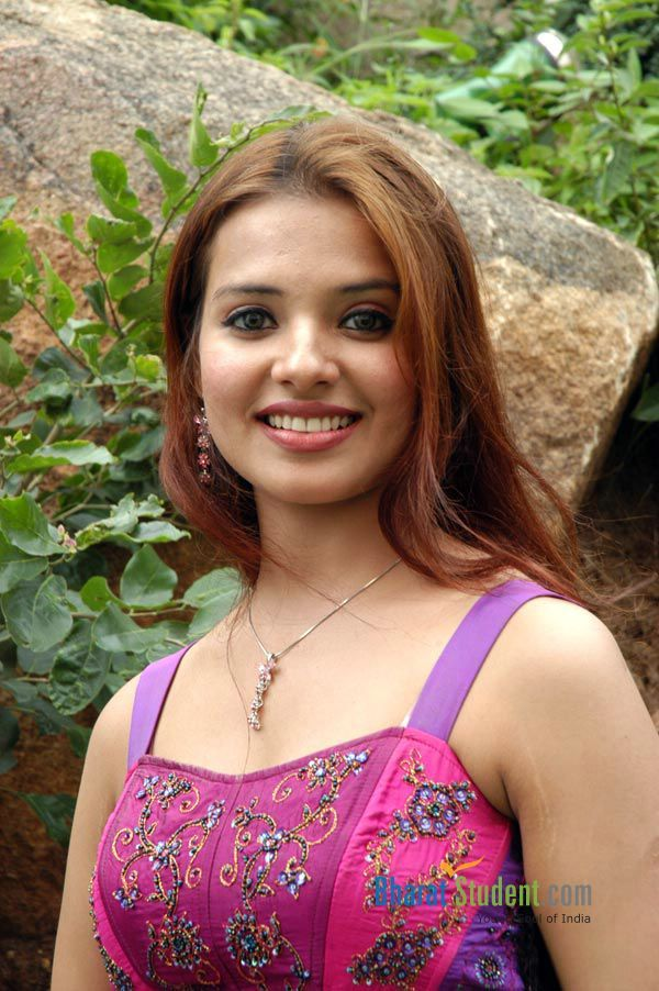 saloni aswani interview