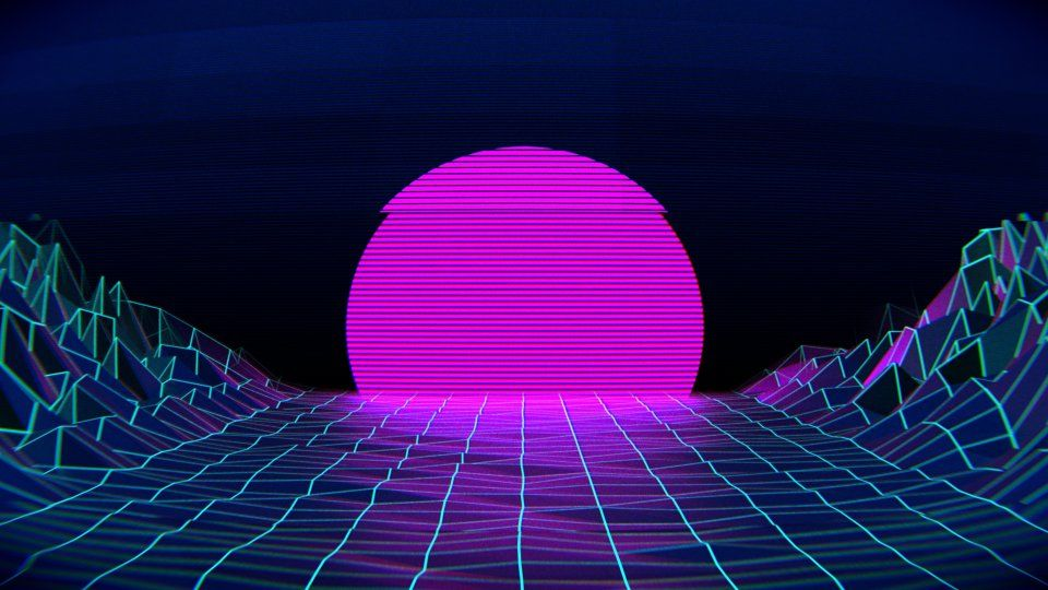 4k Vaporwave Wallpapers Vaporwave Wallpaper Iphone Wallpaper Vaporwave Vaporwave