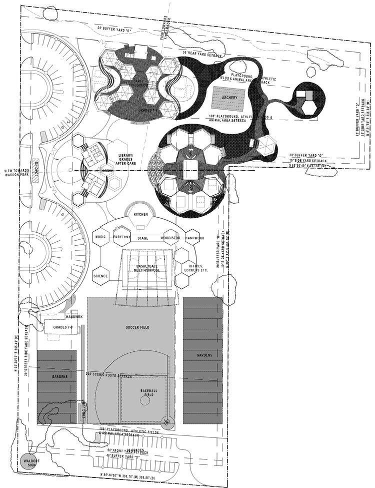 80 Interior Design Schools Tucson Az Photo Of Tucson Unified School District 1 Coronado
