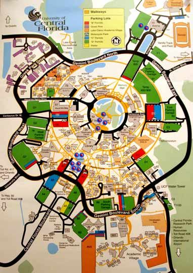 University of Central Florida - will need to be familiar ... on wright state housing map, fiu housing map, ucf apartments, notre dame housing map, ucf dorm layouts, vcu housing map, ohio state housing map, ucf engineering, lynx orlando bus routes map, ucf lacrosse, ball state housing map, ucf meal plan, central michigan housing map, marquette housing map, ucf ferrell commons, uaa housing map, columbia housing map, usf housing map, kent state housing map, texas a&m housing map,