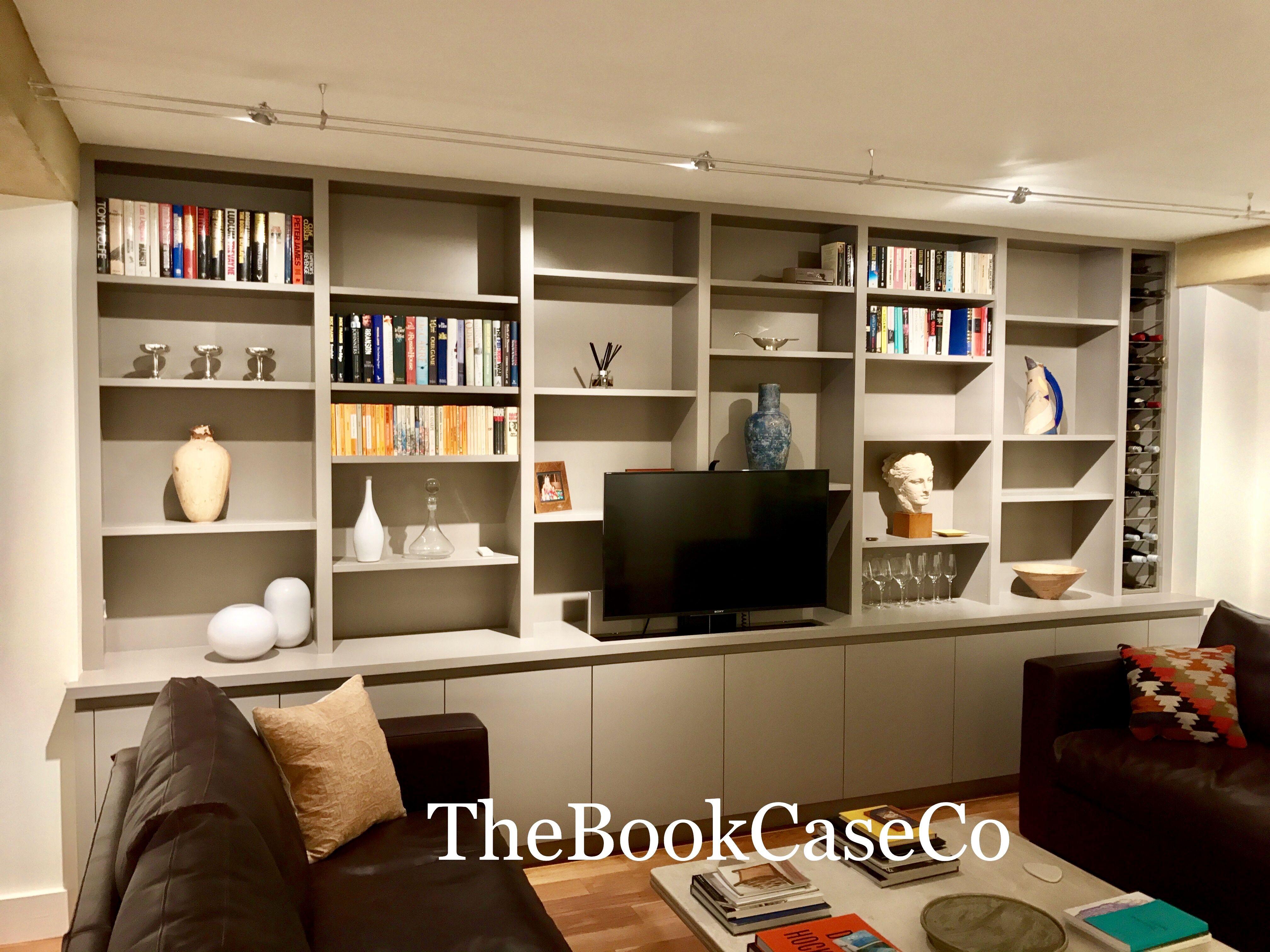unusual home furniture design bookcases ameriwood tv lawrence photo bookcase