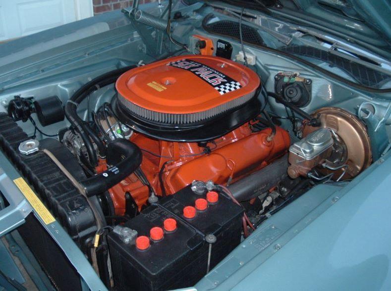 71 dodge charger r/t 440 magnum sixpack | mopar cars, mopar, classic cars  pinterest