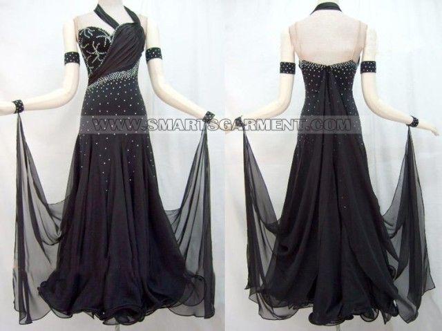 136703f2452e customized ballroom dance apparels,ballroom dancing dresses outlet:BD-SG1416