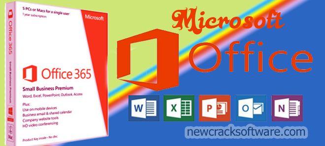 microsoft office 365 code generator