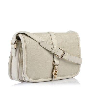 Shop Shoes, Bags & Accessories Online