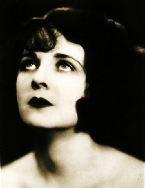 Alice Terry, 1920s