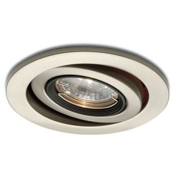 14 different types of ceiling lights buying guide luces 14 different types of ceiling lights buying guide aloadofball Gallery