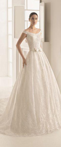 Elegant – Happy Brautmoden | 新娘 | Pinterest | Elegant