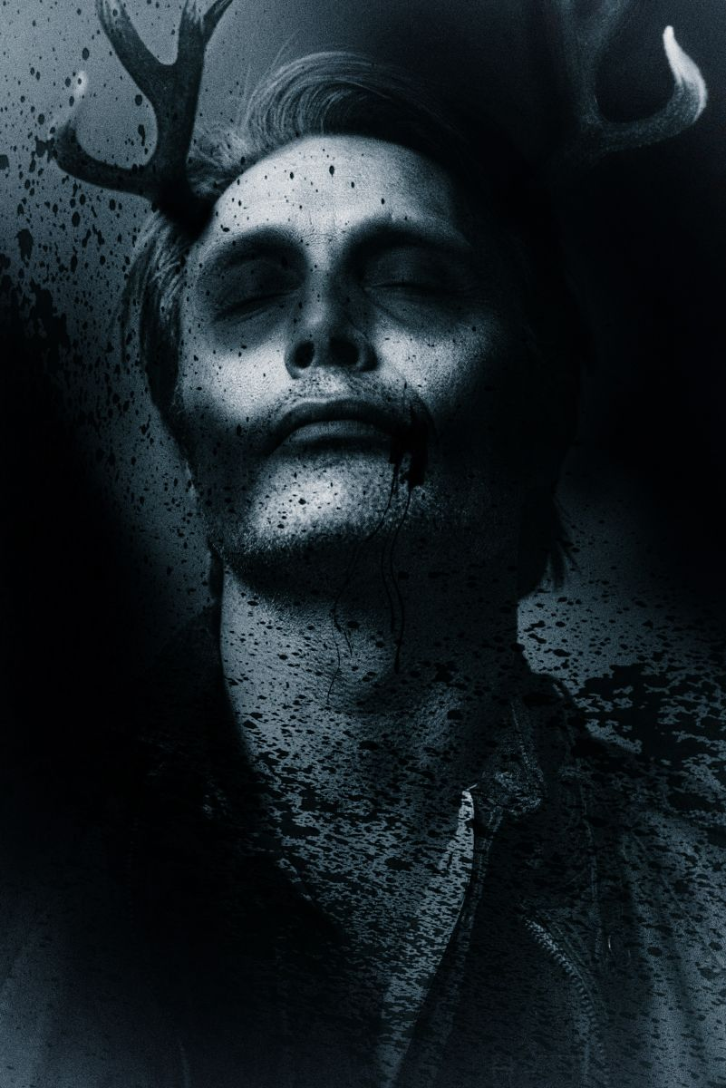 Hannibal Wallpaper Hannibal Phone Wallpaper Hannibal Lecter Mads Mikkelsen Hannibal Wallpaper Hannibal Hannibal Lecter