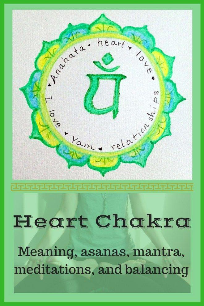 chakra mudras and mantras pdf