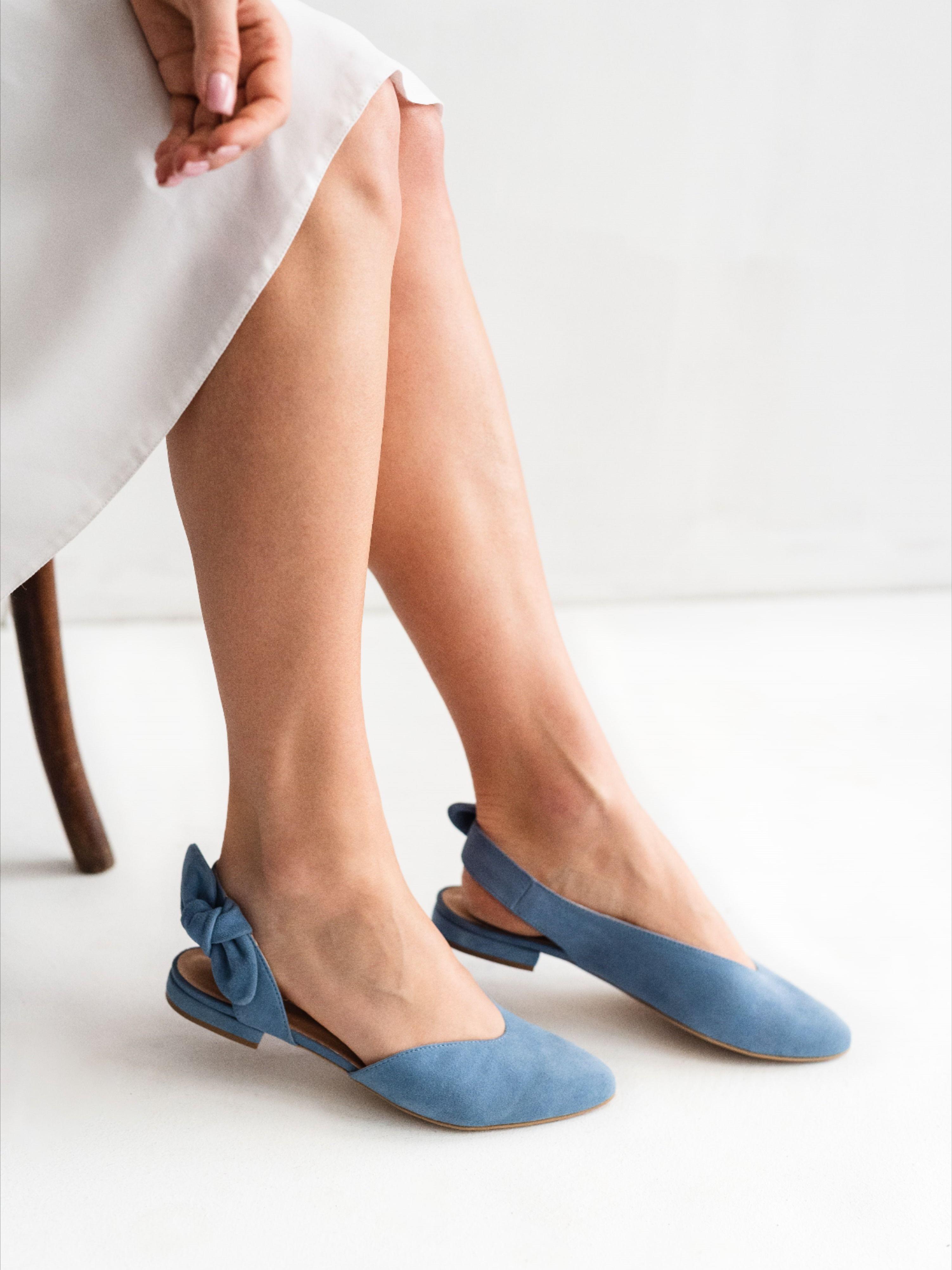 Na Co Zwrocic Uwage Przy Kupnie Butow Na Slub Heels Shoes Kitten Heels