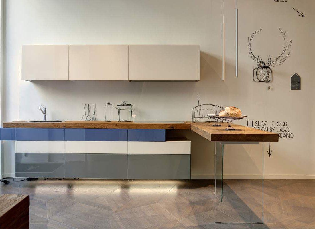 Cucina 36e8 Con Immagini Arredo Interni Cucina Design Cucine