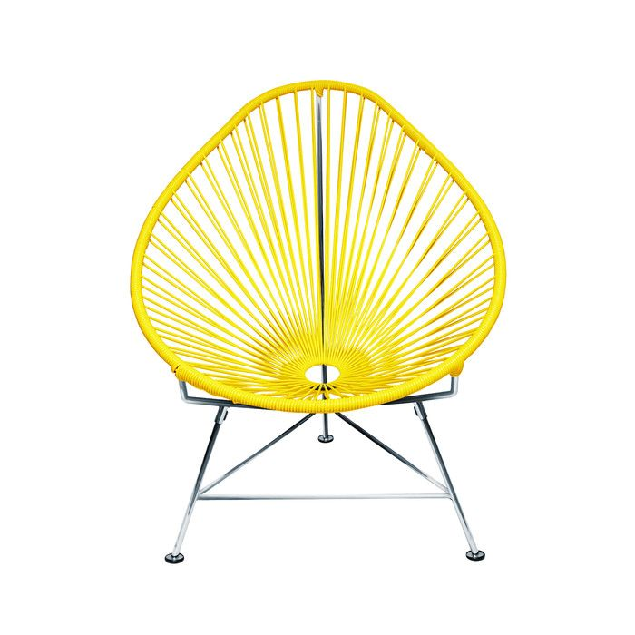 mascher chair modern outdoor products outdoor products and modern