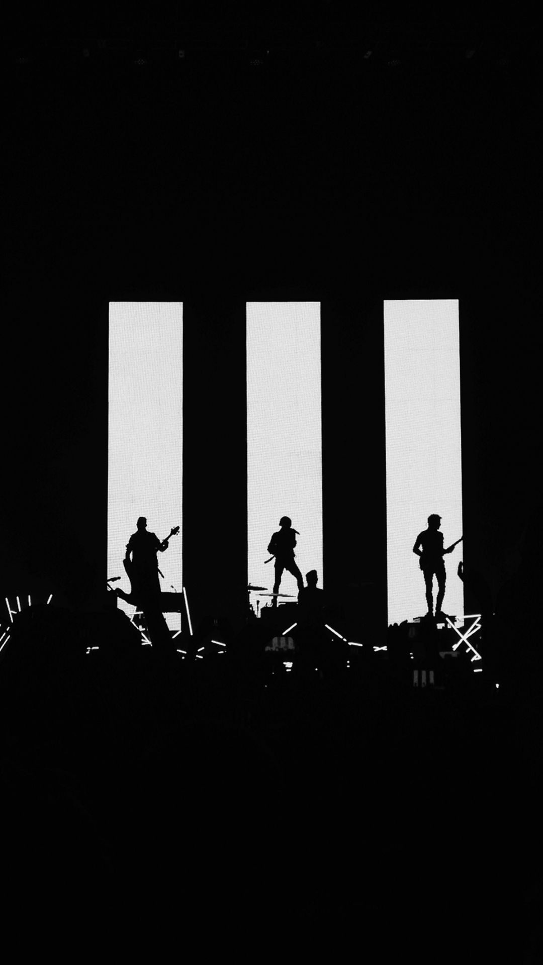 1080x1920 Download This Wallpaper Iphone 5 Music Paramore 1080x1920 For All Your Phones Paramore Wallpaper Iphone Wallpaper Music 5sos Wallpaper