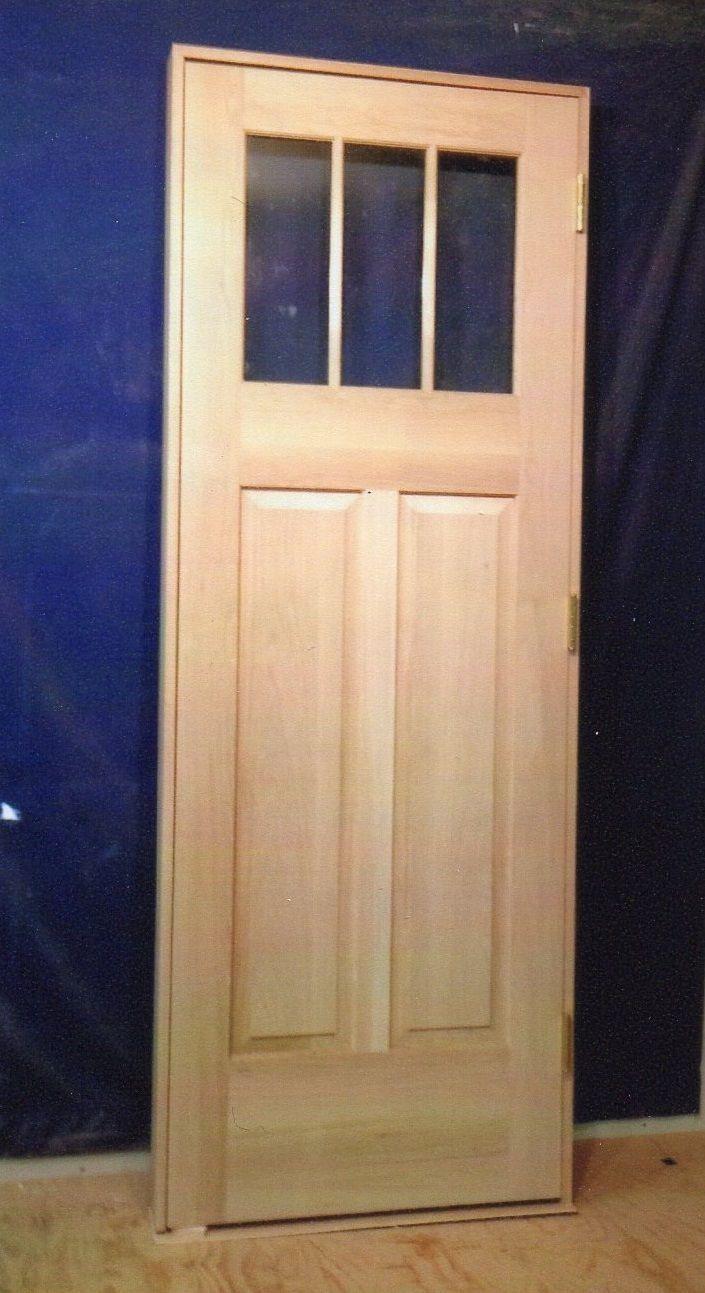 Exterior Door Insulated Glass | http://thefallguyediting.com ...