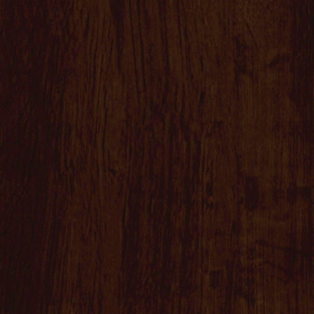 Take Home Sample Allure Ultra Espresso Oak Luxury Vinyl
