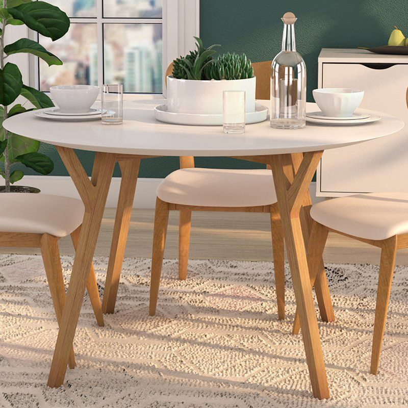 Sabina Dining Table Dining Table In Kitchen Dining Table