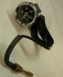 Mercedes 190sl 190 sl 300sl temperature gauge w121 w194 | 190sl