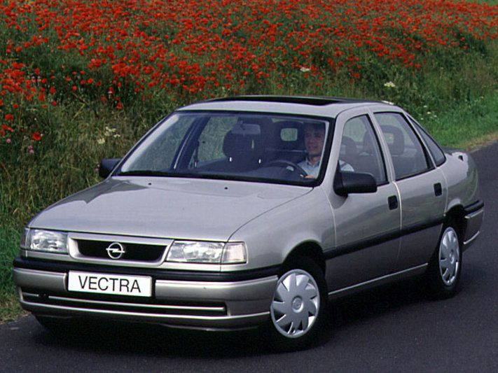 Wheelfever Net This Website Is For Sale Wheelfever Resources And Information Youngtimer Opel Vectra Oldtimer