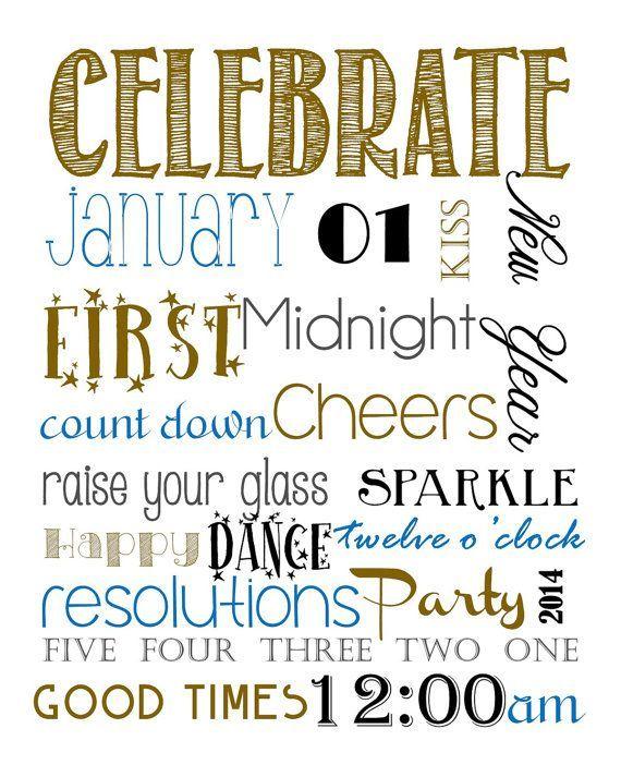 New Years Feliz Ano Nuevo Feliz Ano Ano Nuevo