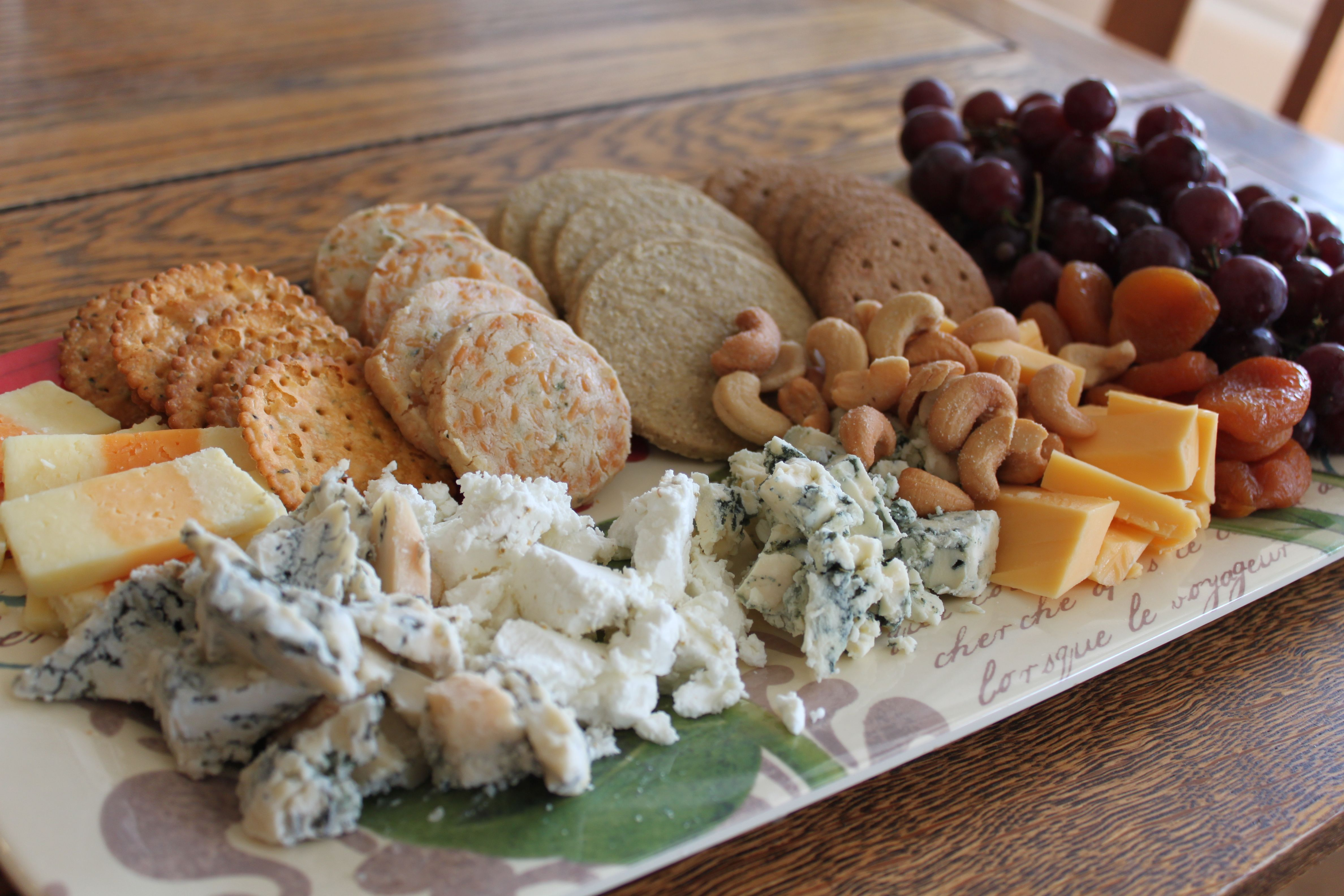 Cheese Platter Ina Garten - Yahoo Image Search Results & Cheese Platter Ina Garten - Yahoo Image Search Results | Ina garten ...